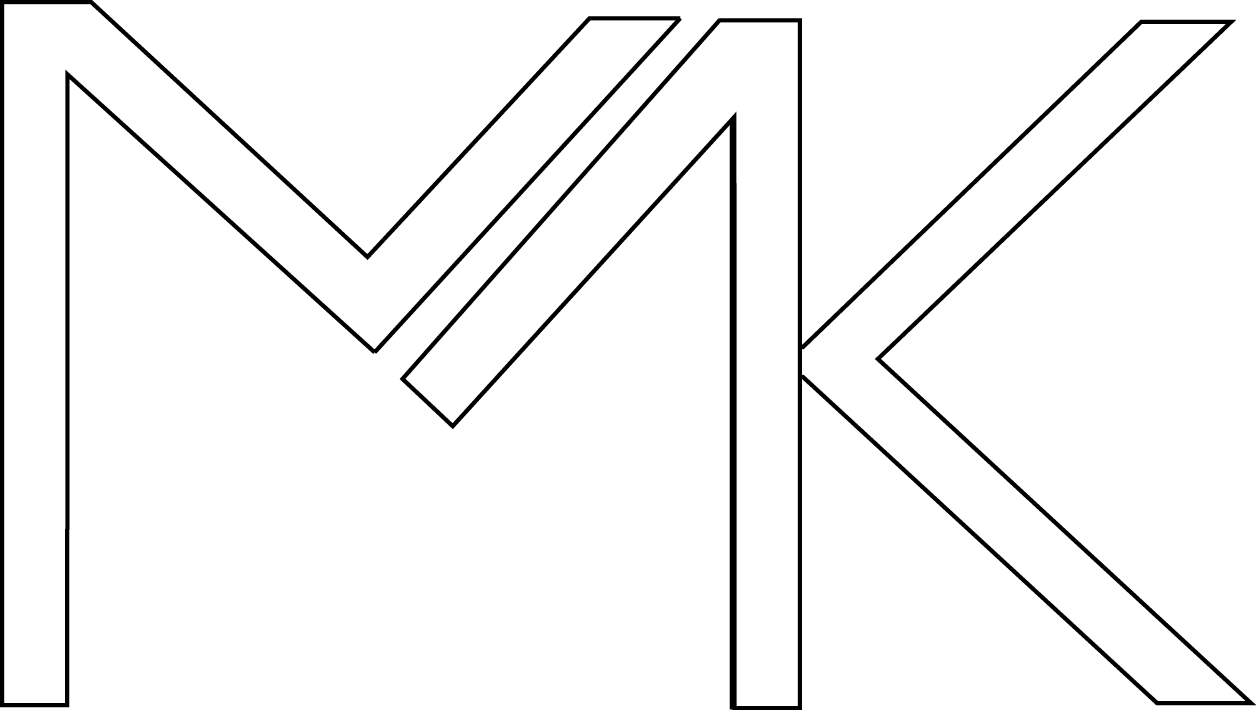 logo_MK_white_umrandung